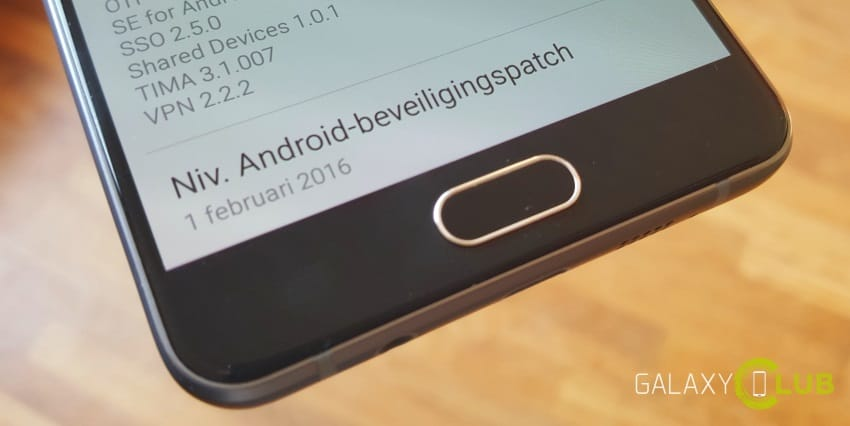 samsung-februari-security-patch-beveiliging1 Samsung maakt details februari security updates bekend