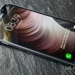 samsung-galaxy-s6-android-6-marshmallow-update-in-nederland-150x150 Samsung Galaxy S6 abonnement vergelijken
