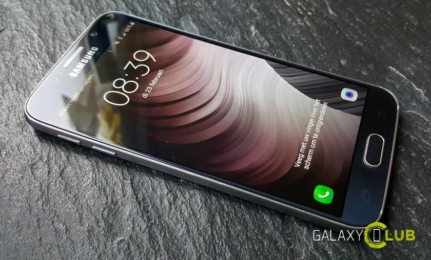 samsung-galaxy-s6-android-6-marshmallow-update-in-nederland Vergelijking & verschillen: Galaxy S8 (Plus) versus Galaxy S6 (Edge)