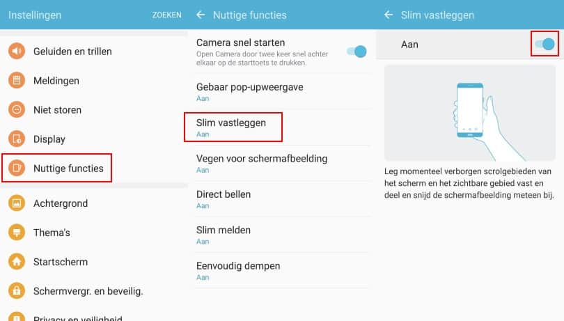 samsung-galaxy-s6-android-marshmallow-tip-screenshot-maken-schermafbeelding