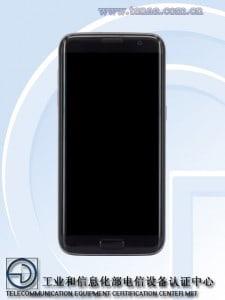 samsung-galaxy-s7-edge-tenaa-voor-225x300 Galaxy S7 en S7 Edge in sommige landen zonder Samsung logo