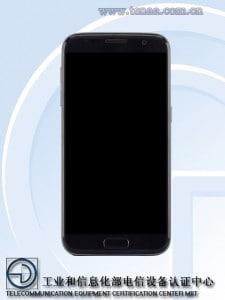 samsung-galaxy-s7-tenaa-voor-225x300 Galaxy S7 en S7 Edge in sommige landen zonder Samsung logo