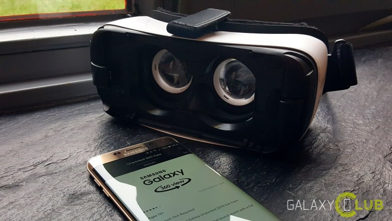 samsung-galaxy-s7-unpacked-livestream-gear-vr
