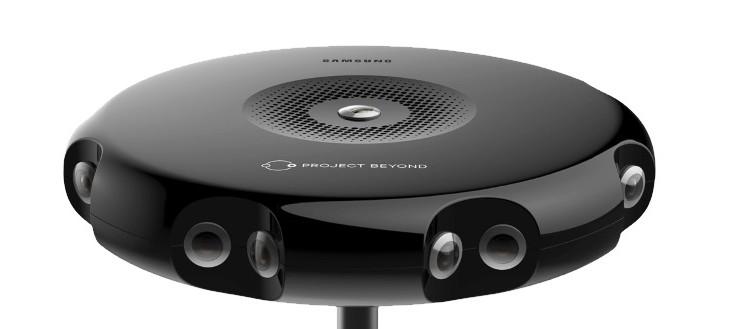 samsung-gear-360-project-beyond