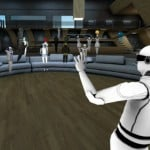 samsung-gear-vr-sociaal-altspacevr-3-150x150 Gear VR tip: virtueel sociaal doen in virtual reality