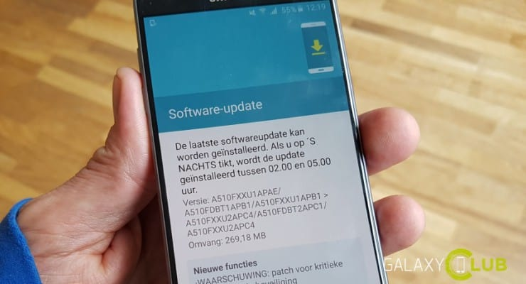 galaxy-a5-2016-en-galaxy-note-edge-maart-security-patches-march