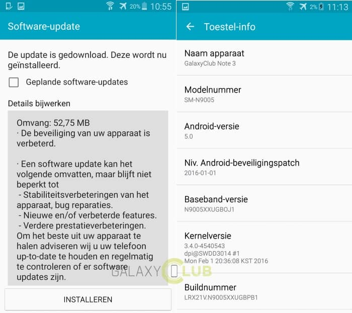 galaxy-note-3-update-januari-patches