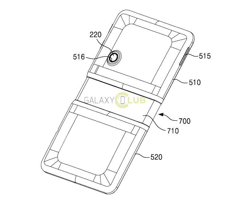 samsung-foldable-phone-project-valley-back