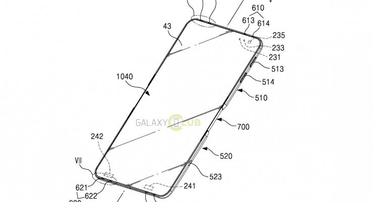 samsung-foldable-phone-project-valley-front