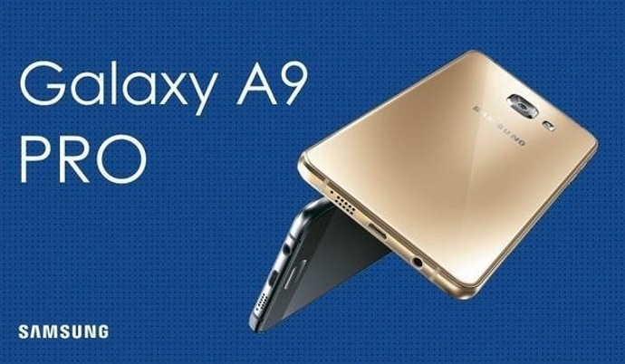 samsung-galaxy-a9-pro Samsung onthult Galaxy A9 Pro in China