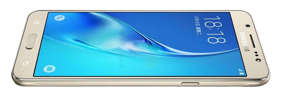 samsung-galaxy-j5-2016-render-1 Dit is de Samsung Galaxy J5 (2016), mét metalen frame