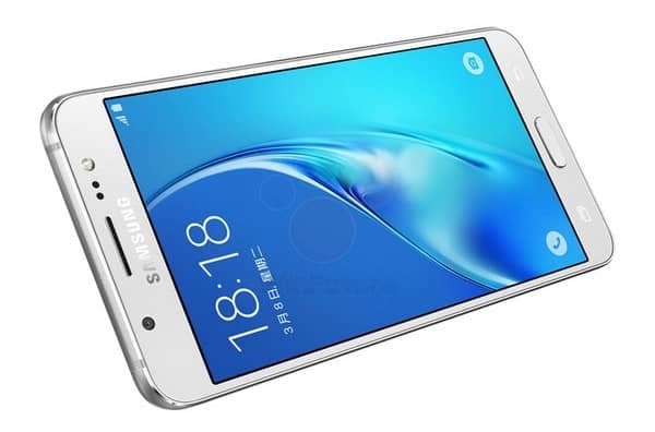 samsung-galaxy-j5-2016-render-2 Dit is de Samsung Galaxy J5 (2016), mét metalen frame
