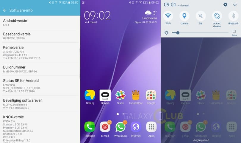 samsung-galaxy-s6-edge-plus-android-marshmallow-preview-2