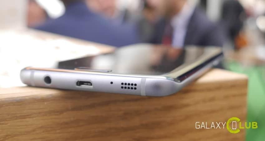 samsung-galaxy-s7-edge-3 Galaxy S8 (Plus) versus Galaxy S7 (Edge): vergelijking, verschillen