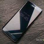 samsung-galaxy-s7-edge-accuduur-batterij1-150x150 Samsung Galaxy S7 Edge abonnement vergelijken