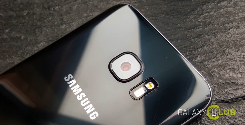 samsung-galaxy-s7-edge-camera-tips 'Galaxy Note 6/7 Edge krijgt een dual lens camera'