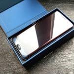 samsung-galaxy-s7-edge-doos1-150x150 Samsung Galaxy S7 Edge abonnement vergelijken