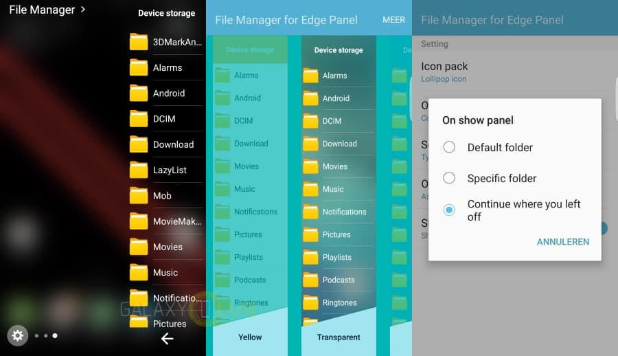 samsung-galaxy-s7-edge-s6-edge-file-manager-edge-panel