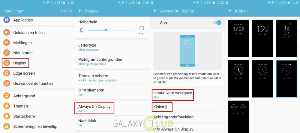 samsung-galaxy-s7-edge-tips-always-on-display-instellen-klok-veranderen