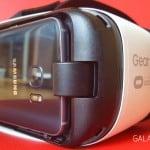 Gear VR tip: update je Oculus app voor een mooiere weergave, kortere laadtijd