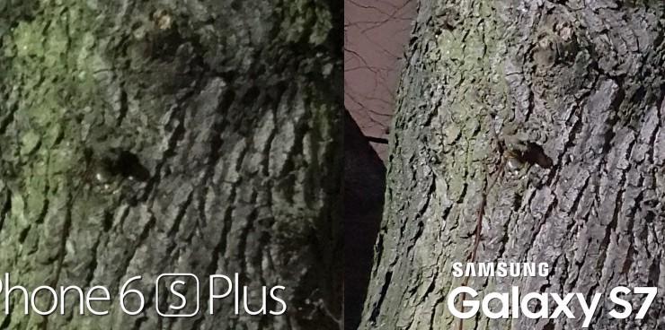 samsung-galaxy-s7-versus-iphone-6s-plus-camera-vergelijking