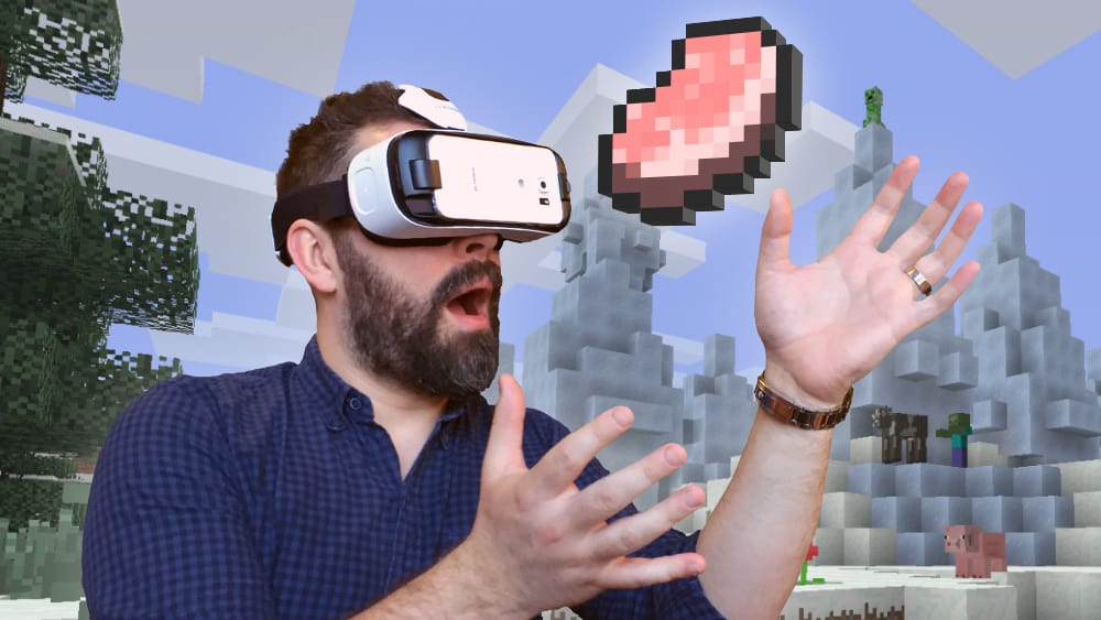 minecraft-gear-vr-samsung