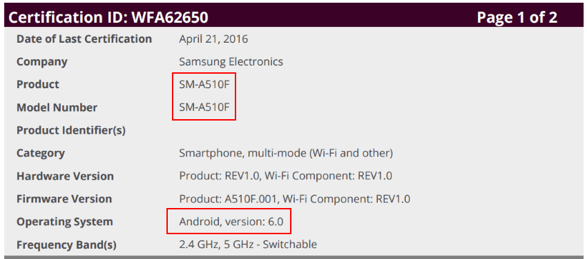samsung-galaxy-a5-2016-android-6-marshmallow-update