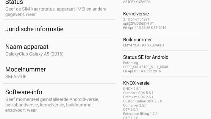 samsung-galaxy-a5-2016-april-security-patch-update-xxs2apd1