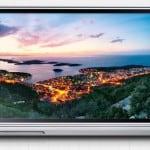 Samsung lanceert Galaxy J1 (2016) officieel in Nederland