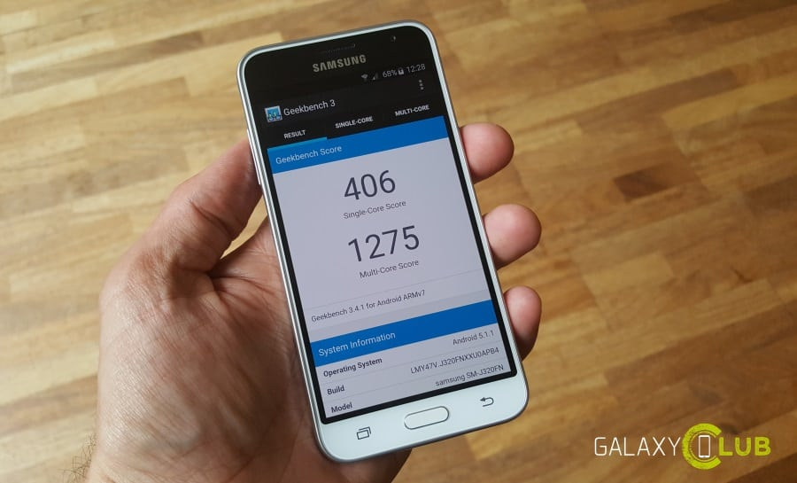 samsung-galaxy-j3-2016-benchmark-tests-resultaten-antutu-geekbench-andro
