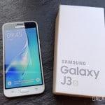 samsung-galaxy-j3-2016-review-met-doos-150x150 Samsung Galaxy J3 (2016) abonnement vergelijken (BKR-vrij)