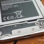 samsung-galaxy-j3-review-accuduur-battery-life-150x150 Samsung Galaxy J3 (2016) abonnement vergelijken (BKR-vrij)