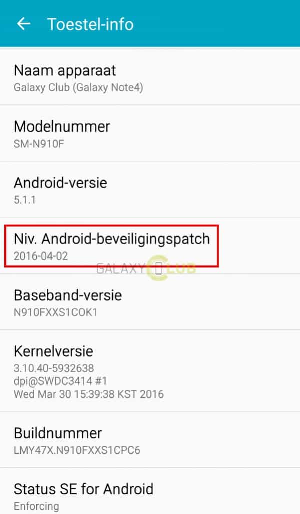 samsung-galaxy-note-4-april-security-patches-update-xxs1cpc6-599x1024 Update brengt april security patches naar Galaxy Note 4, nog geen Marshmallow (update 22-4: Note Edge ook)