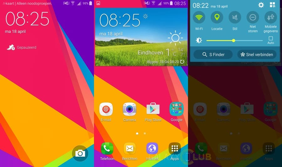 samsung-galaxy-s5-nederland-android-marshmallow-update-preview-1