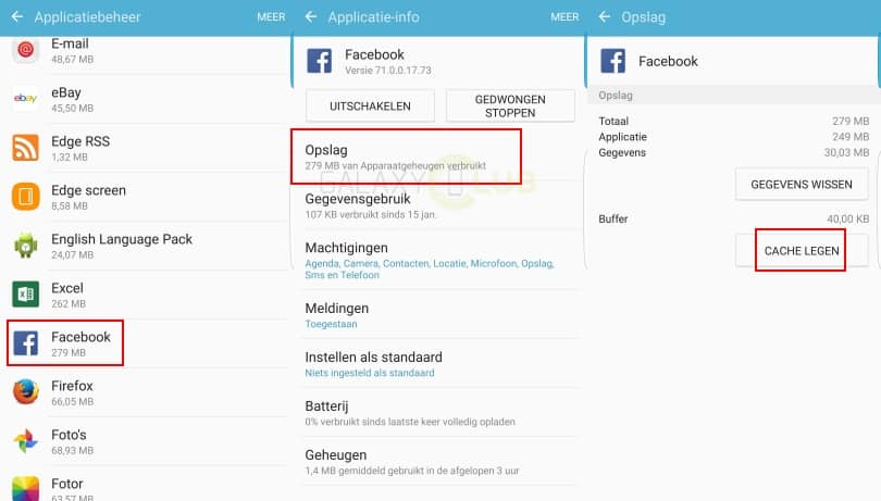samsung-galaxy-s6-edge-plus-tip-problemen-update-apps-edge-cache-wissen-facebook