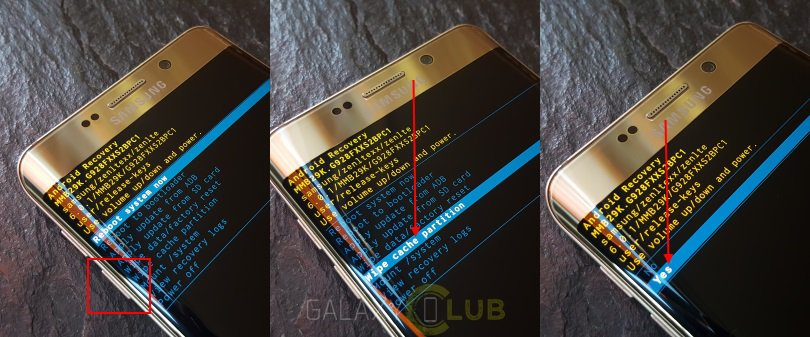 samsung-galaxy-s6-edge-plus-tip-problemen-update-apps-edge-recovery-menu-cache-wipe