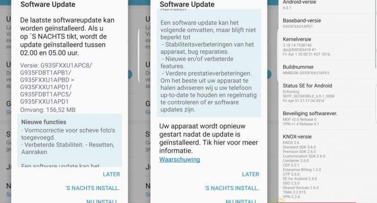 samsung-galaxy-s7-edge-firmware-update-nederland-xxu1apd1