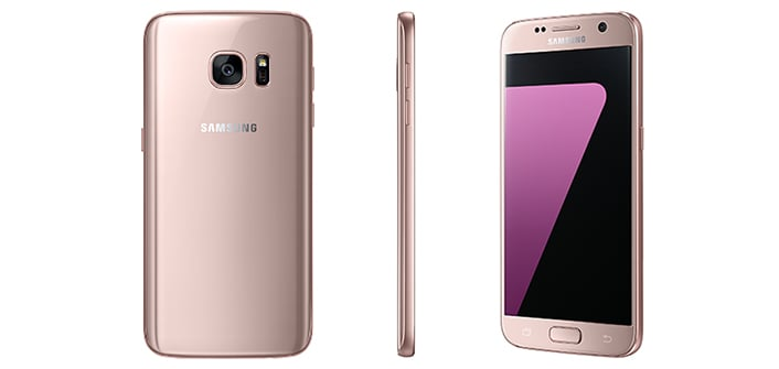 samsung-galaxy-s7-edge-rose-goud