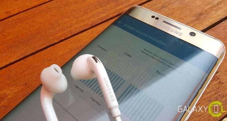 samsung-galaxy-s7-s6-tip-persoonlijk-audio-profiel-adapt-sound