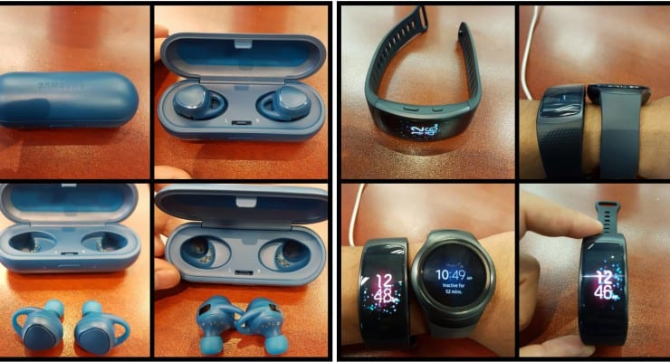 samsung-gear-fit-2-iconx