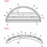 samsung-smart-contact-lens-3-150x150 Patent laat zien: Samsung werkt aan 'smart contact lens' (Gear Blink?)