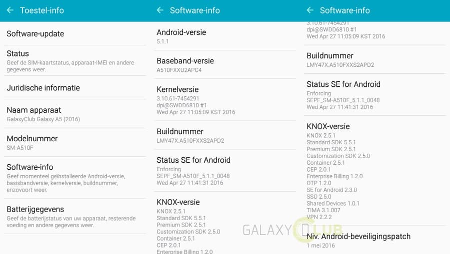 samsung-galaxy-a5-2016-update-patches-mei