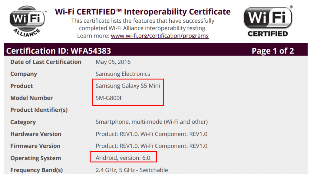 samsung-galaxy-s5-mini-android-marshmallow-update