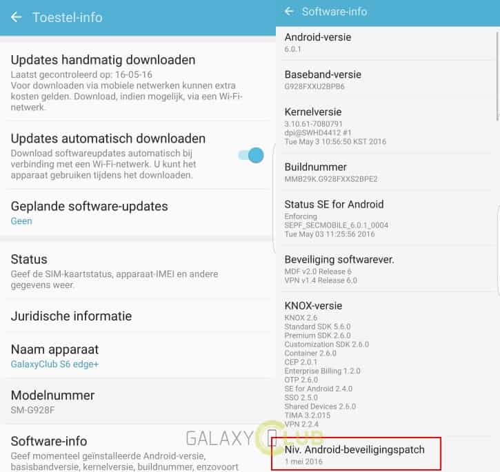 samsung-galaxy-s6-edge-plus-update-security-patch-mei