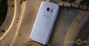 samsung-galaxy-s7-review-2-300x156 Samsung Galaxy S7 abonnement vergelijken