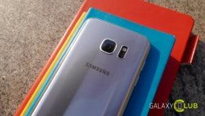 samsung-galaxy-s7-review-achter-300x169 Samsung Galaxy S7 abonnement vergelijken