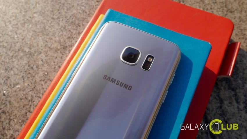 samsung-galaxy-s7-review-achter