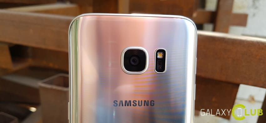 samsung-galaxy-s7-review-camera