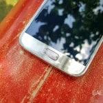 Galaxy S7 abonnement
