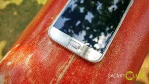 samsung-galaxy-s7-review-voor-300x169 Samsung Galaxy S7 abonnement vergelijken